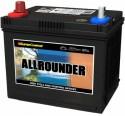 AllRounder-4WD-MRV48-173-1