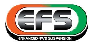 EFS_Logo300x153